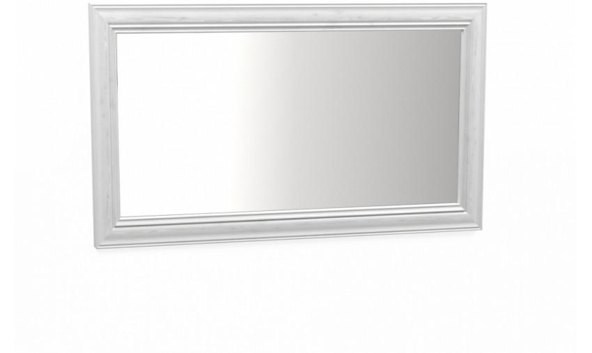 Зеркало Клер