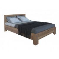 Кровать двуспальная Гарда NEW