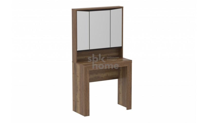 Столик туалетный Гарда