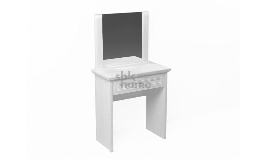 Столик туалетный Клер