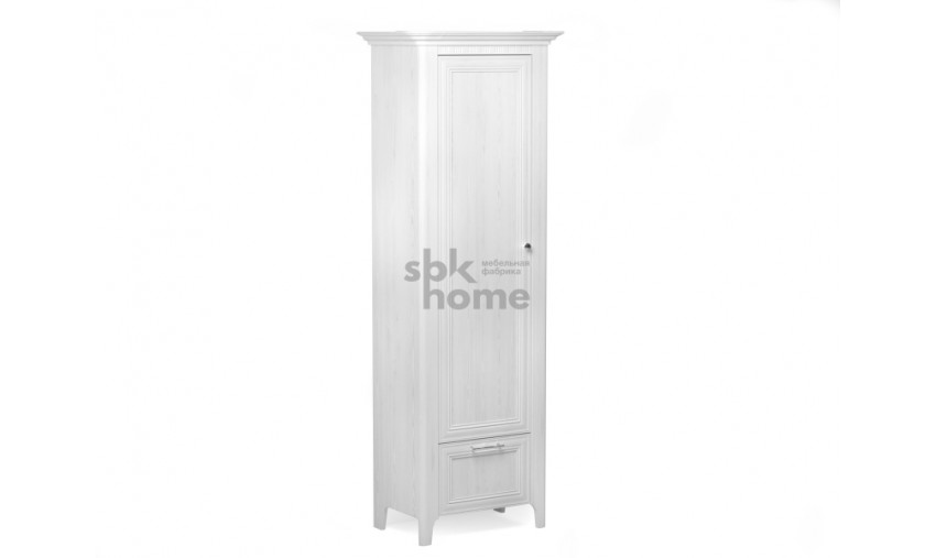Шкаф 1-но дверный Клер