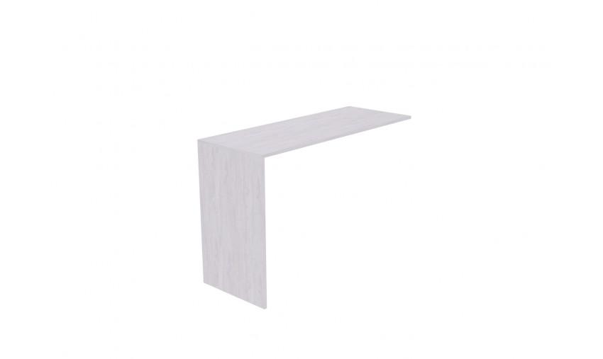 Стол приставной (1250) Бриз