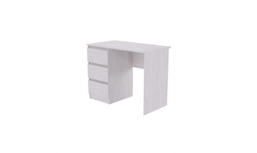 Стол с ящиками Бриз