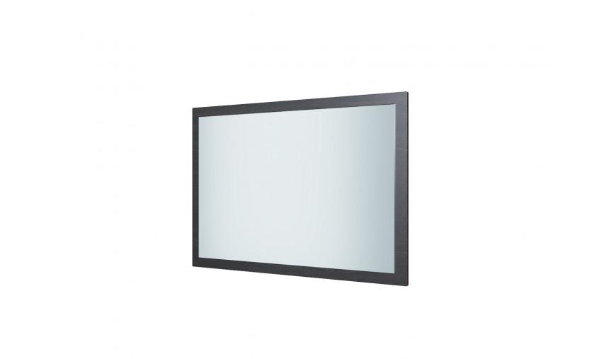 Зеркало Эдем-5