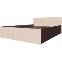 Кровать двойная Эдем-5