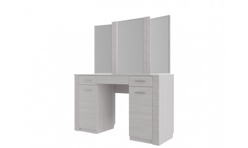 Стол туалетный Гамма-20