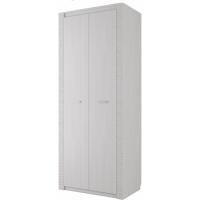 Шкаф универсальный Гамма-20