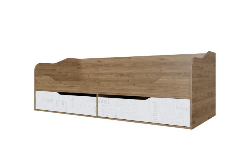 Кровать-диван Гарвард