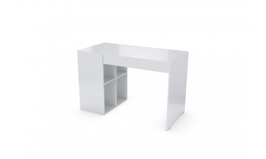 Стол компьютерный №14