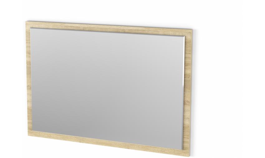 Зеркало Лагуна 2
