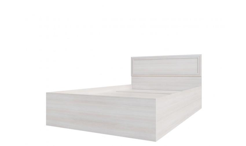 Кровать Вега ВМ-14 0.9