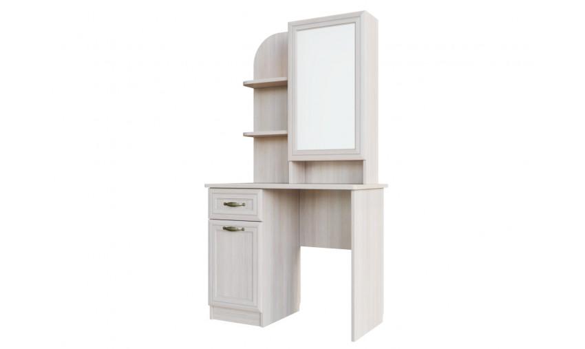 Туалетный стол Вега ВМ-17