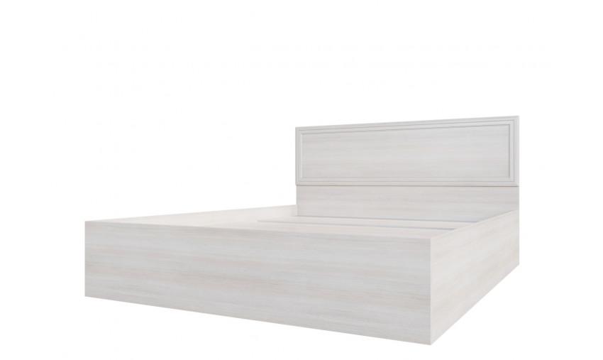 Кровать Вега ВМ-15