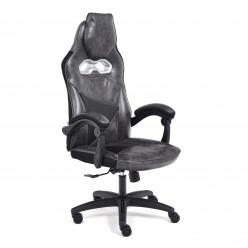 Геймерское кресло Arena