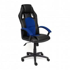 Геймерское кресло Driver (Драйвер)