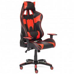 Геймерское кресло iBAT