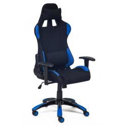 Геймерское кресло iGEAR