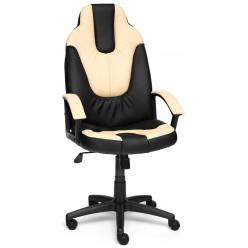 Геймерское кресло NEO-2