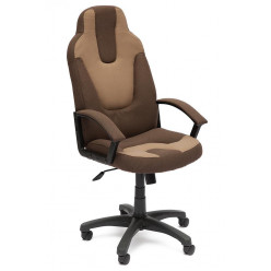 Геймерское кресло NEO-3