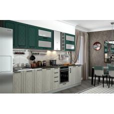 Главные ошибки при оформлении кухни и как их избежать