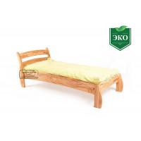 Детская деревянная кровать Буковка Б-07