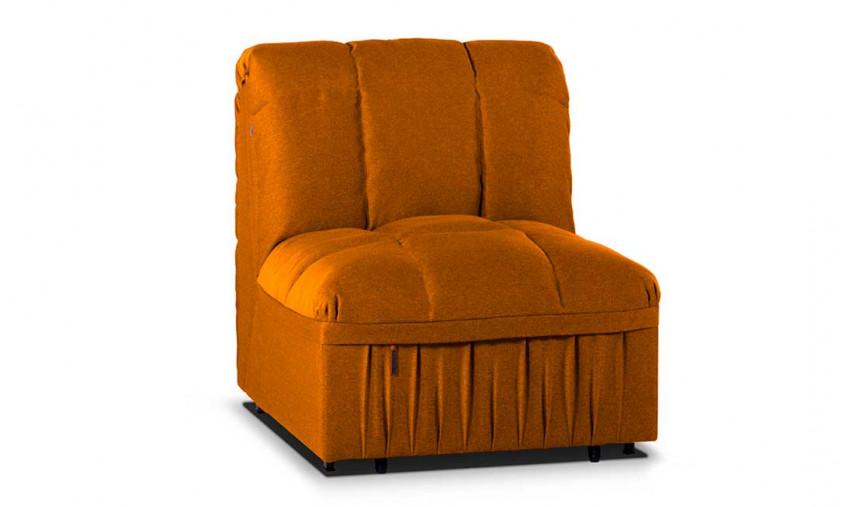 Кресло-кровать Джели 0.7