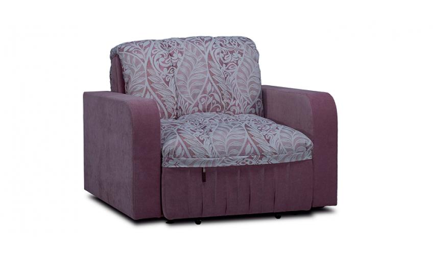 Кресло-кровать Вери 0.7