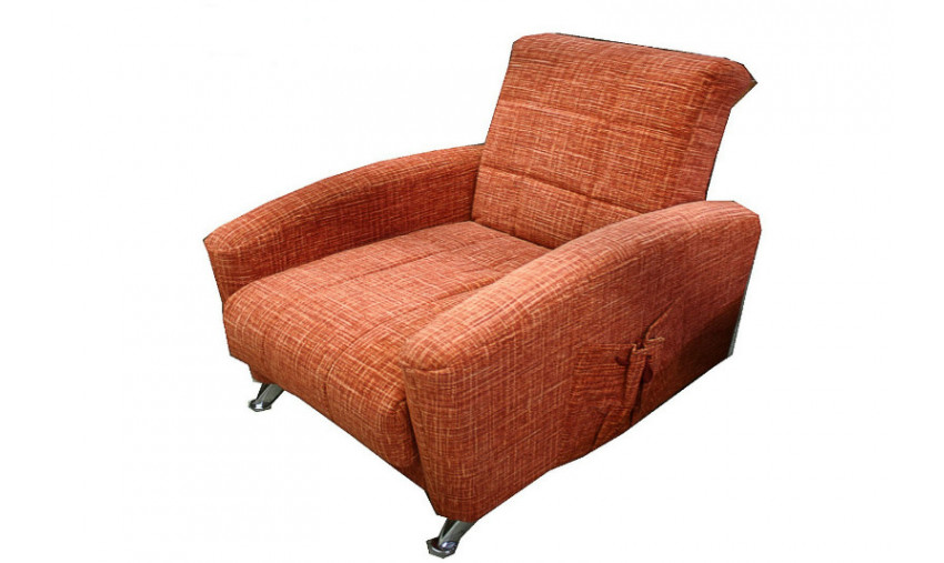 Кресло-кровать Манго