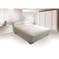 Кровать Клеопатра Люкс