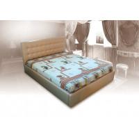 Кровать Рим