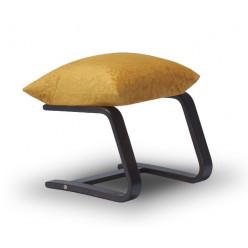 Пуф для кресла Релакс