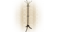 Вешалка напольная Грация
