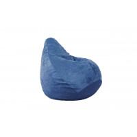 Кресло мешок Бенин