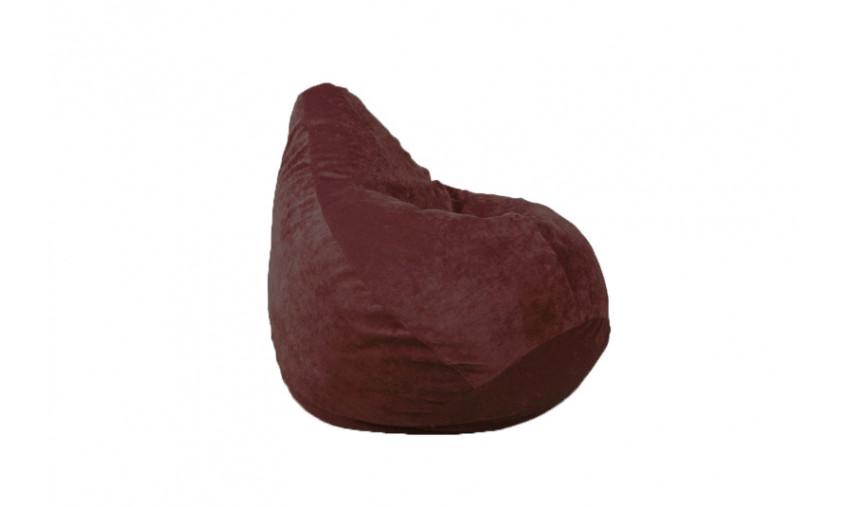 Кресло мешок Гана