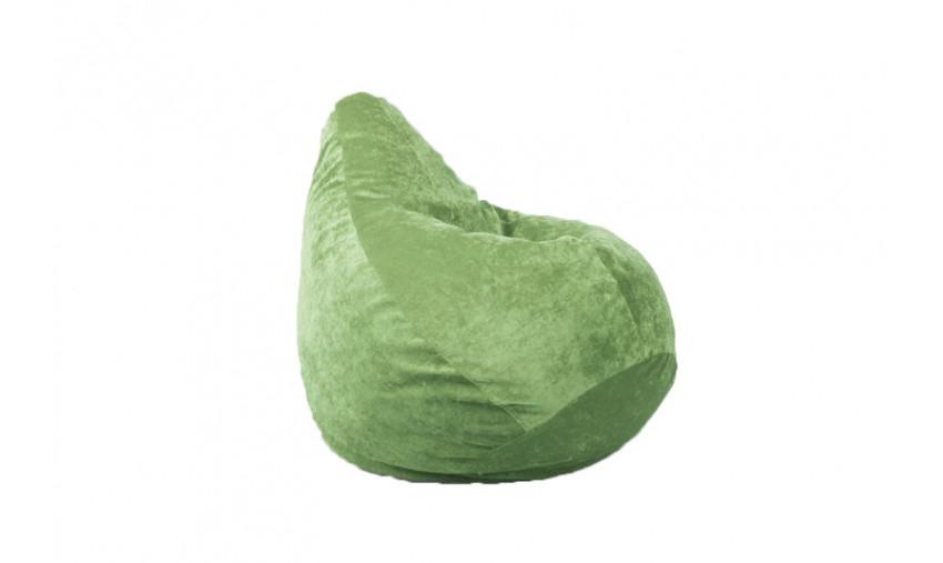 Кресло мешок Конго