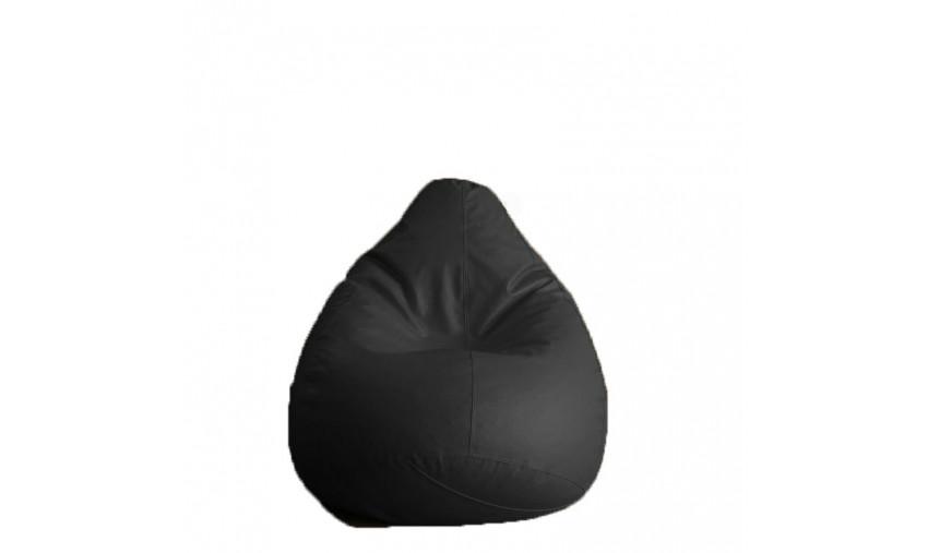 Кресло мешок Крис