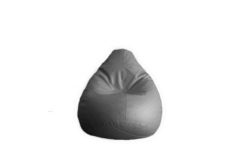 Кресло мешок Омега