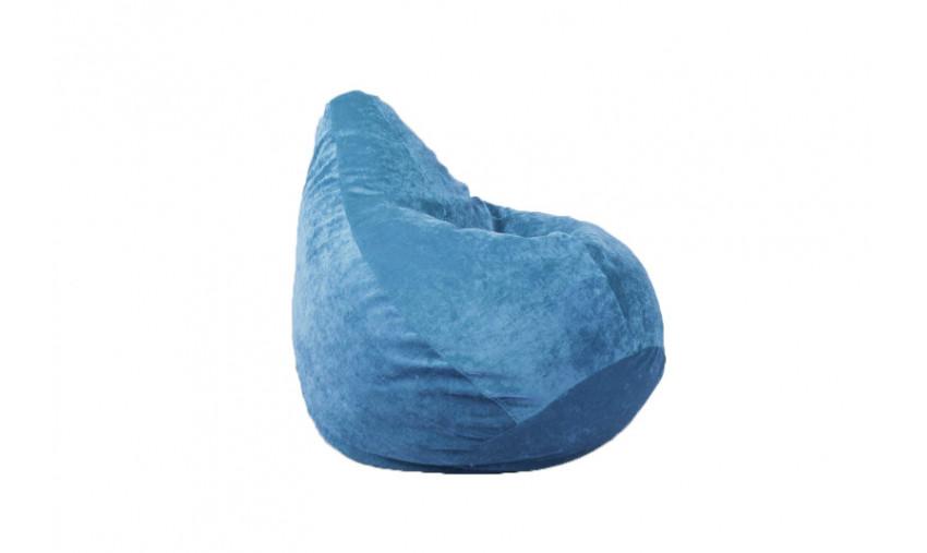 Кресло мешок Перу