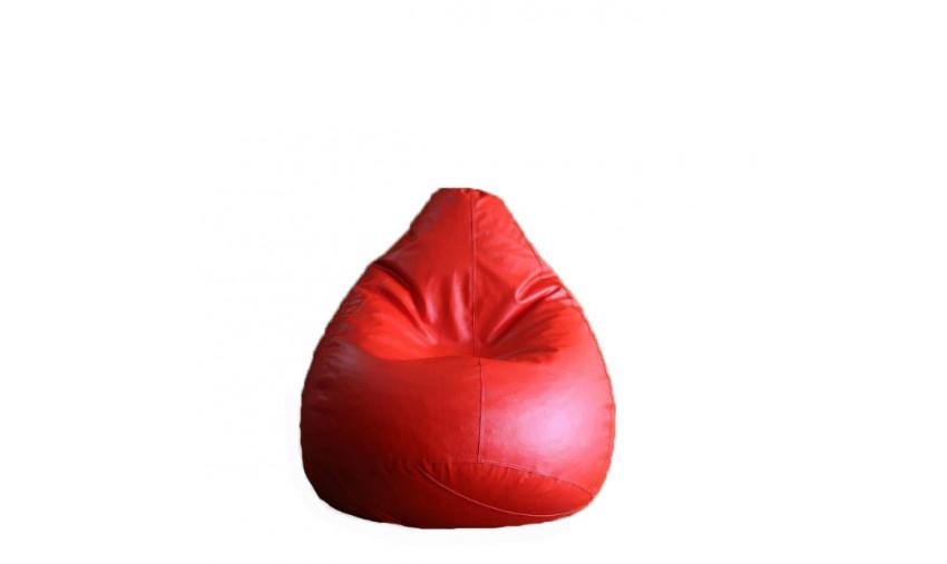 Кресло мешок Сафари