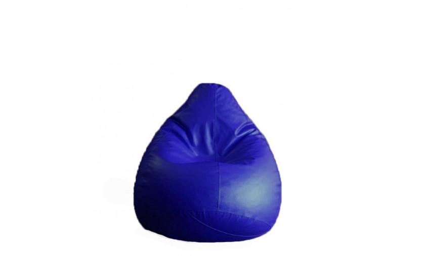 Кресло мешок Санторини