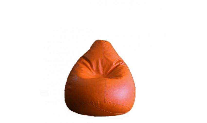 Кресло мешок Севилья