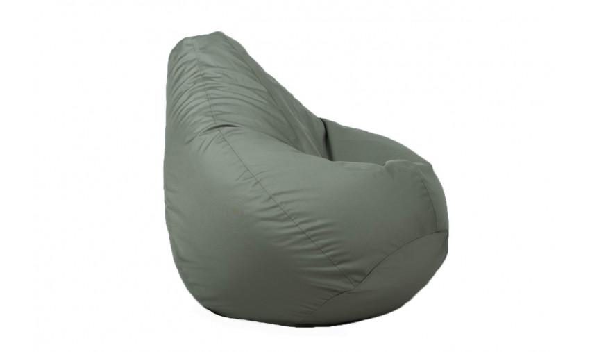 Кресло мешок Симон
