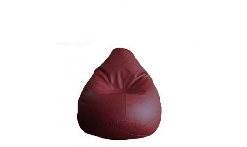 Кресло мешок Стайлс