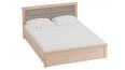 Кровать с ортопедическим основанием Элана