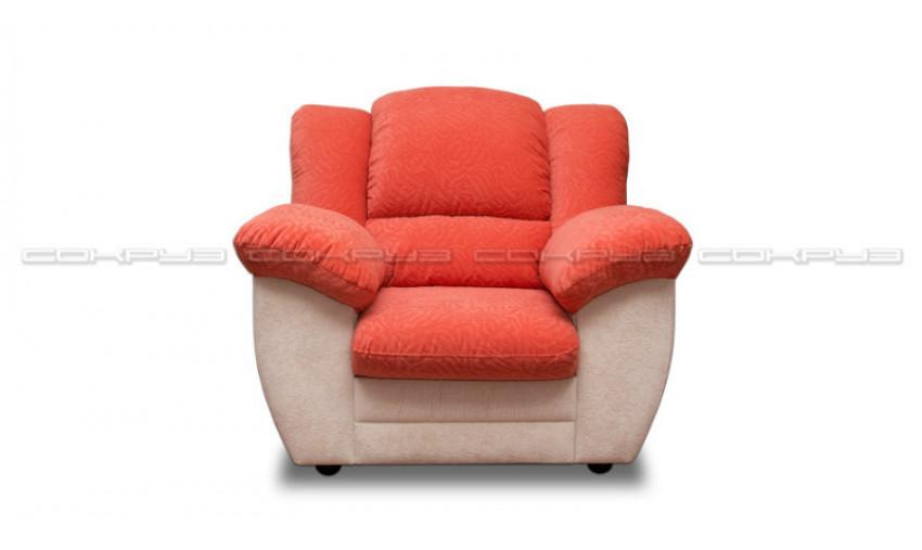 Кресло Альтаир