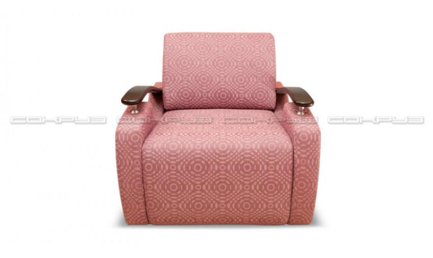 Кресло Диор А