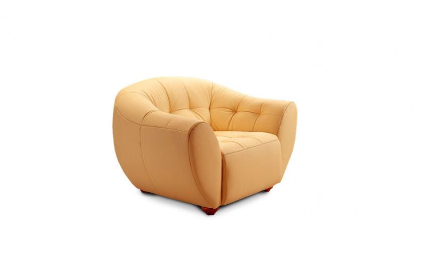 Кресло Глобус