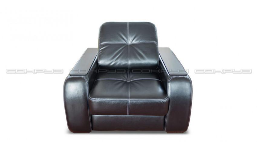 Кресло Мега А