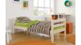 Детская кровать Соня В1