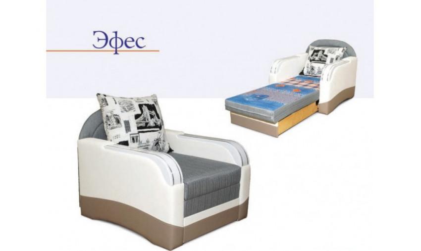Кресло Эфес